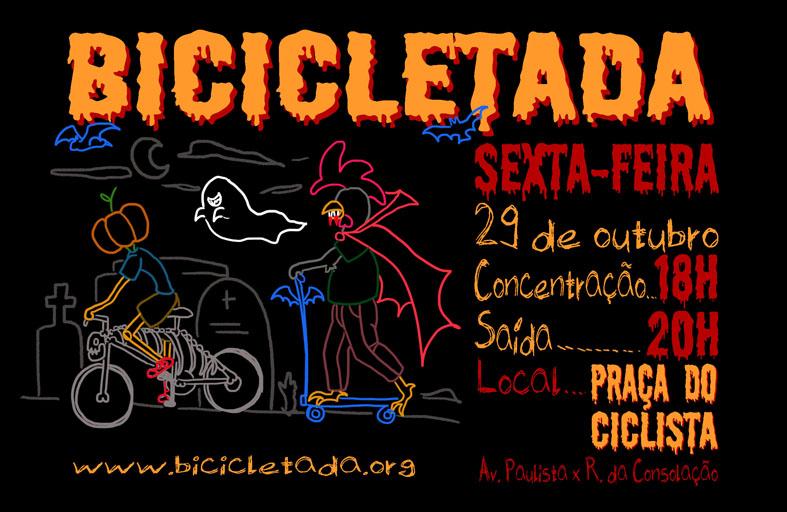 flyer bicicletada outubro 2010.jpg